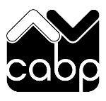 Logo de Cabp Salvaescaleras