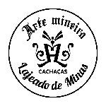 Logo de Cachaça arte mineira