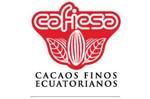 Logo de Cafiesa