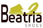 Logo de Calzados Beatria