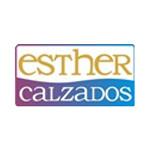 Logo de Calzados Esther