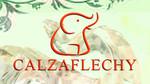 Calzaflechy