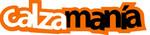 Logo de Calzamania.Shop