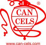 Logo de Can Cels