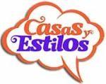 Logo de cass y estilos