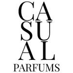Logo de Casual Parfums SL