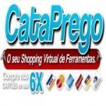 Logo de CataPrego