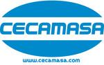 Logo de Cecamasa