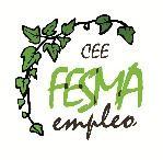 Logo de CEE FESMA SLU