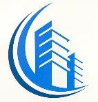 Logo de Cem Textil Hostelería