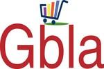 Logo de Centro Comercial Gbla
