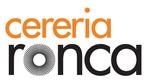 Logo di Cereria Ronca