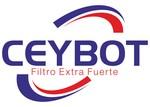 ceybot