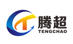Logo de ChangZhou TengChao Machinery Co., Ltd.