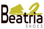 Logo de Chaussures Beatria