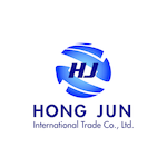 CHINA Chengdu Hong Jun International Trade Co., Ltd.