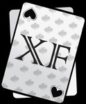 Logo de China XF Poker Cheat Co.,Ltd.
