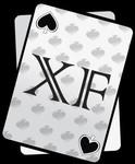 Logo de China XF Poker Cheat Co.,Ltd.