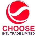 Logo de Choose Intl Trade Limited