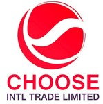 Logo de Choose Intl Trade Limited
