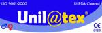 Logo de CIRIANO GLOBAL S.L.