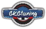 Logo di CKCTuning-Wheels