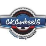 CKCTuning-Wheels