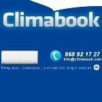 Climabook