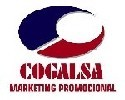 Logo de Cogalsa