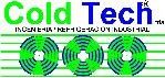 Logo de Cold Tech