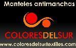 Logo de Coloresdelsurtextiles