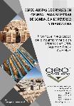 Logo de Comercial Geoinsumos SPA