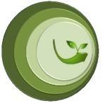 Logo de COMERCIAL GESE EIRL