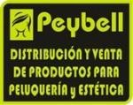 Comercial Peybell