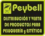 Logo de Comercial Peybell