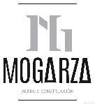 Logo de Comercializadora Mogarza