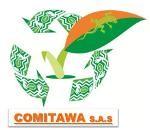 Logo de COMITAWA S.A.S.