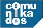 Logo de Comunikados