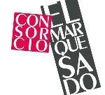 Logo de Consorcio el Marquesado
