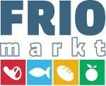 Logo de Corp. Frigor. Friomarkt sl