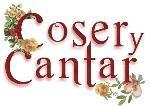 Logo de Coser y Cantar