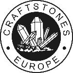 Logo de Craftstones Europe Ltd.