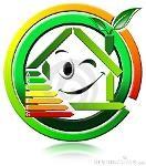 Logo de CRISISHOGAR