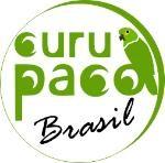 Logo de CURUPACO BRASIL