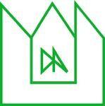 Logo de Daetxe Energy Solutions