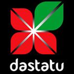 Logo de Dastatu delicatessen