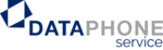 Logo de Dataphone Global S.A.