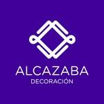 Logo de Decoración Alcazaba