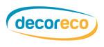 Logo de Decoreco