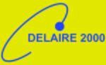 Logo de Delaire2000